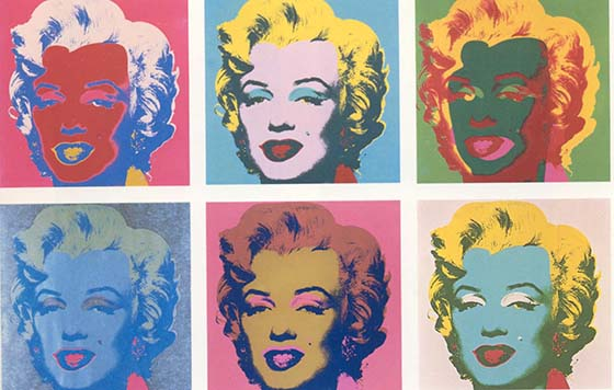 andy-warhol-marilyn-2