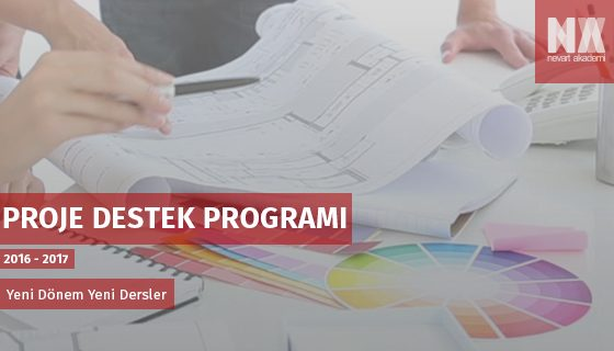 nevart-akademi-universite-destek