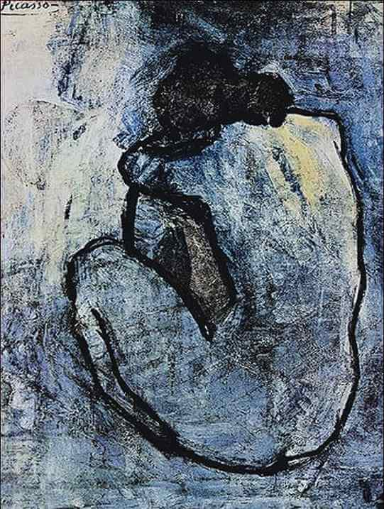 blue-nude-1902-nevartakademi