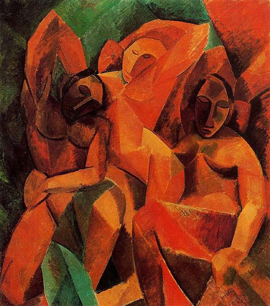 three-women-1908.picasso