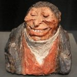 daumier_honore_